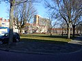 Delft - 2013 - panoramio (815).jpg