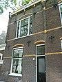 Delft S Centrum Zuidoost 11 DE GM Oosteinde 150 Woonhuis 16052020.jpg