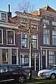 Delft Voorstraat 33-35.jpg