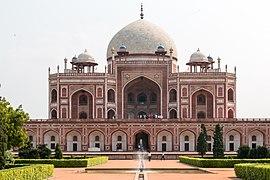 rencontres à Delhi contact no 3 point crochet jusqu'à la pelle de trou de poteau