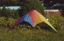 Drachen Wikipedia