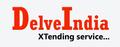 DelveIndia Logo.png