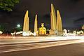 Democracy Monument 3.JPG