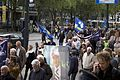 Demonstratie tegen strafkorting Volkert-RdamDSC 0135.jpg