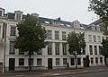 Den Haag - Javastraat 34 - 36 - 38.JPG