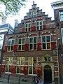 Den Haag - Lange Voorhout 6.JPG