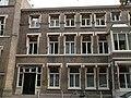 Den Haag - Nassaulaan 23.jpg
