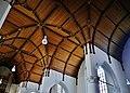 Den Haag Grote Kerk Sint Jacob Innen Gewölbe 1.jpg