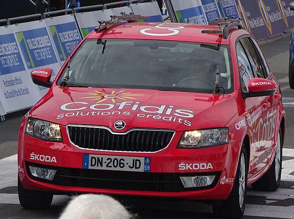 Denain - Grand Prix de Denain, 16 avril 2015 (C32).JPG