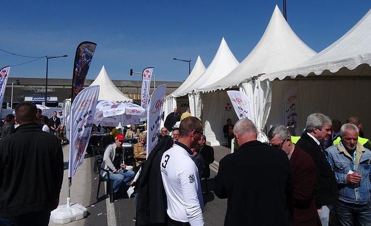 Denain - Grand Prix de Denain, le 17 avril 2014 (A409).JPG