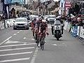 Denain - Passage du Grand Prix de Denain le 11 avril 2013 (220).JPG