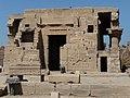Dendera Temple complex, Temple of Hathor - panoramio (2).jpg