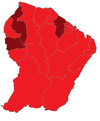 Dengue outbreak 2020 in French Guiana.png