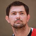 Denis Spoljaric 03.jpg
