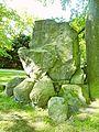 Denkmal Friedrich von Hagedorn Rückseite.jpg