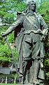 Denkmal Peter Stuyvesant.jpg