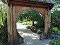 Denver Botanic Gardens - DSC01071.JPG
