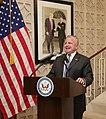 Deputy Secretary Sullivan Meets With Staff and Families of U.S. Embassy New Delhi (48536506001).jpg