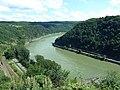 Der Rhein - panoramio (3).jpg