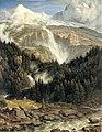 Der Schmadribachfall, 1821-22.jpg