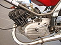 Derbi GT 4V engine 2012 542 Expo Motos.jpg