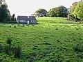 Derelict Cottage - geograph.org.uk - 1017765.jpg