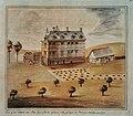 Derons, Kasteeltje in Bosvoorde - Castel fleuri, 1752 (MSB).jpg