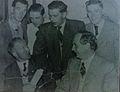 Derryhayes 1954.jpg