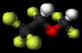 Desflurane-3D-balls.png