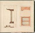 Designs for Furniture MET DP244444.jpg