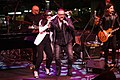 """Desmond Child at Lincoln Center's """"American Songbook"""" (33265055018).jpg"""