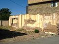 Destroyed house - Besat blv - Nishapur 3.JPG