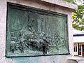 Detail Willem I statue Apeldoorn.jpg