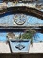 Detail of Facade - Quetzaltenango (Xela) - Guatemala (15962575935).jpg