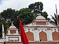 Detail of Mosque - Kandy - Sri Lanka (14132863101).jpg