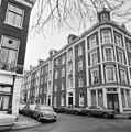 Detail vanaf nr. - Amsterdam - 20017626 - RCE.jpg