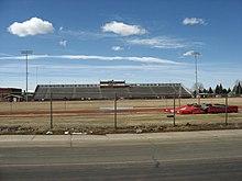 Sân vận động Deti.jpg