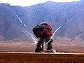 Detonation.jpg