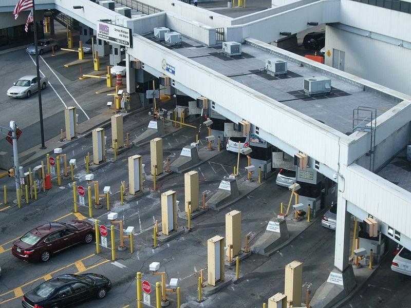 File:Detroit Customs.JPG