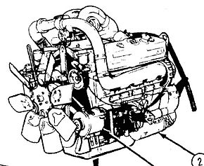 Detroit Diesel 8V92TA engine.jpg