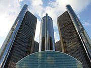 Detroit Renaissance-Center.jpg