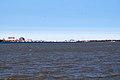 Detroit River, Windsor (3380461075).jpg