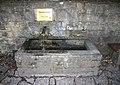 Dettingen-Erms - Hauserbrunnen - 20110716-02.jpeg