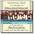 Deutsche Fußball-Länderspiele Briefmarke 2008.jpg