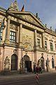 Deutsches Historisches Museum 2014-1.jpg