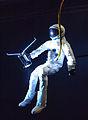 Deutsches Museum - space suit.jpg