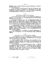 Deutsches Reichsgesetzblatt 1909 003 0144.png