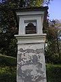 Deutschfeistritz Kalvarienberg 3.JPG