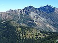 Devils Peak from the road up to the lookout.jpg