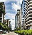 Dhaka, Bangladesh (36412181011).jpg